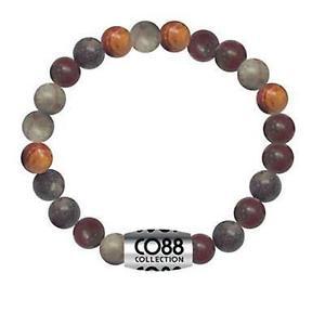 【送料無料】ブレスレット アクセサリ― ブレスレットco88 8cb17036 womens bracelet au