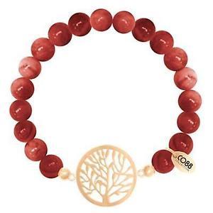 【送料無料】ブレスレット アクセサリ― ブレスレットco88 8cb80017 womens bracelet au