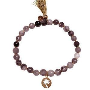 【送料無料】ブレスレット アクセサリ― ブレスレットco88 8cb40009 womens bracelet au