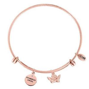 【送料無料】ブレスレット アクセサリ― ブレスレットco88 8cb13018 womens bracelet au