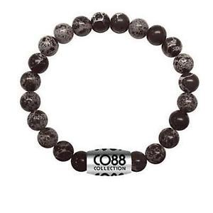 【送料無料】ブレスレット アクセサリ― ブレスレットco88 8cb17033 womens bracelet au