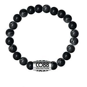 【送料無料】ブレスレット アクセサリ― ブレスレットco88 8cb17031 womens bracelet au