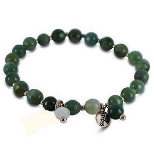 【送料無料】ブレスレット アクセサリ― ブレスレットco88 8cb40002 womens bracelet au