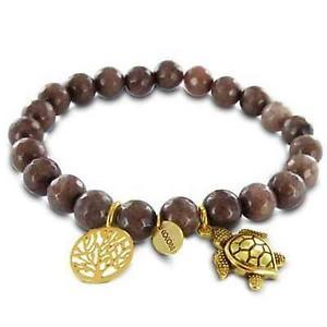 【送料無料】ブレスレット アクセサリ― ブレスレットco88 8cb90011 womens bracelet au