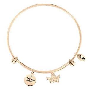 【送料無料】ブレスレット アクセサリ― ブレスレットco88 8cb13017 womens bracelet au