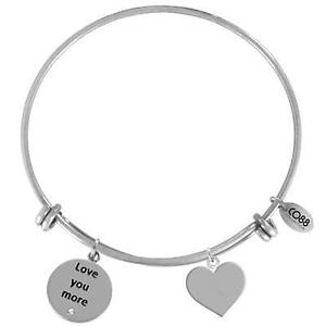 【送料無料】ブレスレット アクセサリ― ブレスレットco88 8cb11015 womens bracelet au