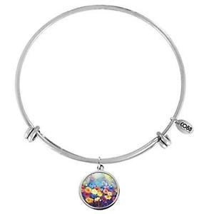 【送料無料】ブレスレット アクセサリ― ブレスレットco88 8cb11028 womens bracelet au