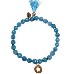 【送料無料】ブレスレット アクセサリ― ブレスレットco88 8cb40012 womens bracelet au