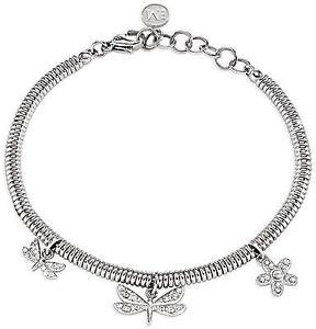 【送料無料】ブレスレット アクセサリ― ブレスレットmorellato saja10 womens bracelet au