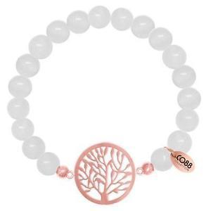【送料無料】ブレスレット アクセサリ― ブレスレットco88 8cb80011 womens bracelet au