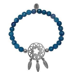 【送料無料】ブレスレット アクセサリ― ブレスレットco88 8cb80023 womens bracelet au