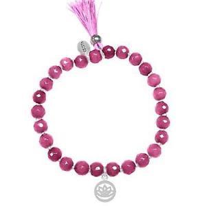 【送料無料】ブレスレット アクセサリ― ブレスレットco88 8cb40007 womens bracelet au