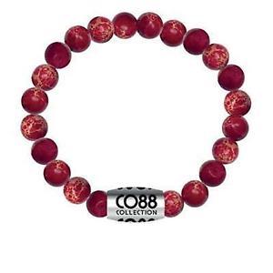 【送料無料】ブレスレット アクセサリ― ブレスレットco88 8cb17027 womens bracelet au