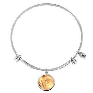 【送料無料】ブレスレット アクセサリ― ブレスレットco88 8cb11026 womens bracelet au