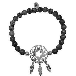 【送料無料】ブレスレット アクセサリ― ブレスレットco88 8cb80031 womens bracelet au