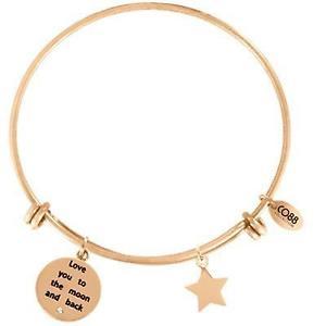 送料無料 ブレスレット アクセサリ― ブレスレットco88 8cb11018 womens bracelet ausxhQrtdC