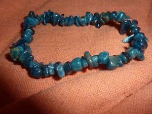 【送料無料】ブレスレット アクセサリ― 3カイアナイトdistheneリトreikilot of 3 bracelets kyanite disthene litho reiki