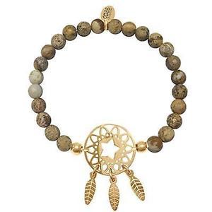 【送料無料】ブレスレット アクセサリ― ブレスレットco88 8cb80029 womens bracelet au