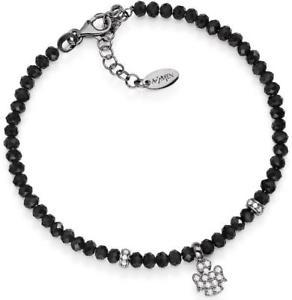 【送料無料】ブレスレット アクセサリ― アーメンブレスレットamen popanu womens bracelet au