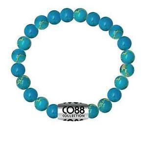 【送料無料】ブレスレット アクセサリ― ブレスレットco88 8cb17030 womens bracelet au