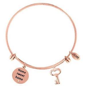 【送料無料】ブレスレット アクセサリ― ブレスレットco88 8cb11021 womens bracelet au