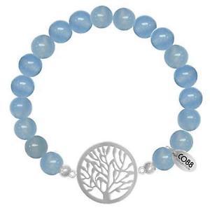【送料無料】ブレスレット アクセサリ― ブレスレットco88 8cb80015 womens bracelet au