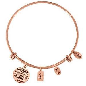 【送料無料】ブレスレット アクセサリ― ブレスレットco88 8cb13010 womens bracelet au