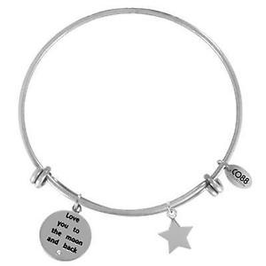 【送料無料】ブレスレット アクセサリ― ブレスレットco88 8cb11014 womens bracelet au