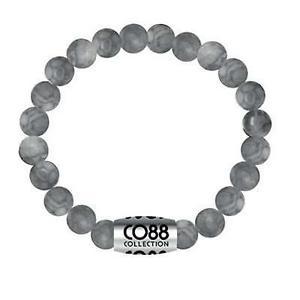 【送料無料】ブレスレット アクセサリ― ブレスレットco88 8cb17035 womens bracelet au