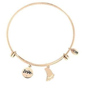 【送料無料】ブレスレット アクセサリ― ブレスレットco88 8cb13020 womens bracelet au