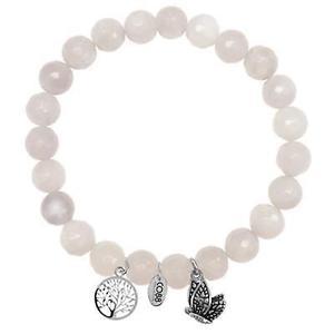 【送料無料】ブレスレット アクセサリ― ブレスレットco88 8cb90001 womens bracelet au