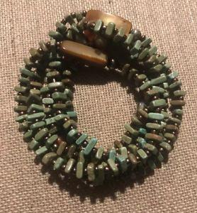 【送料無料】ブレスレット アクセサリ― セットホーンパールスターリングシルバーストレッチブレスレットsilpada set 5 howlite horn pearl sterling silver stretch bracelets b1799 euc