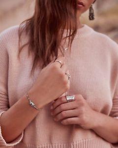 【送料無料】ブレスレット アクセサリ― ピンクバラwlistingnwtケンドラスコットelainaゴールドビーディッドチェーンブレスレット listingnwt kendra scott elaina gold beaded chain bracelet in pink rhodo