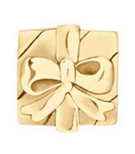 【送料無料】ブレスレット アクセサリ― リンクミントlovelinks by pastiche present link gold plated silver tt118g mint