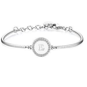 【送料無料】ブレスレット アクセサリ― ブレスレットbrosway bhk128 womens bracelet au