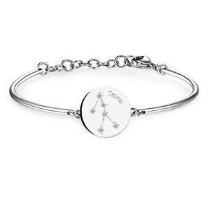 【送料無料】ブレスレット アクセサリ― ブレスレットbrosway bhk12 womens bracelet au