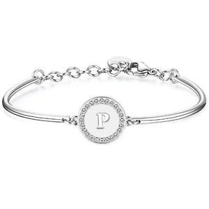 【送料無料】ブレスレット アクセサリ― ブレスレットbrosway bhk139 womens bracelet au
