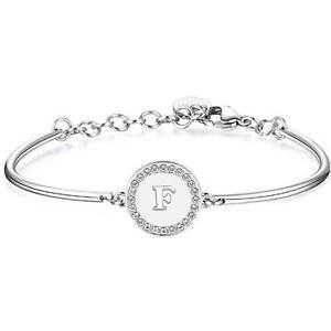 【送料無料】ブレスレット アクセサリ― ブレスレットbrosway bhk129 womens bracelet au