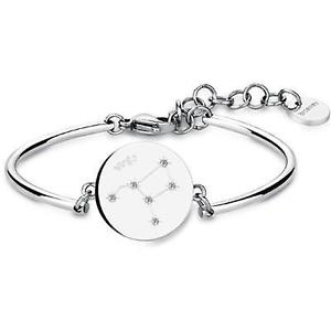 【送料無料】ブレスレット アクセサリ― ブレスレットbrosway bhk16 womens bracelet au