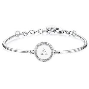 【送料無料】ブレスレット アクセサリ― ブレスレットbrosway bhk124 womens bracelet au