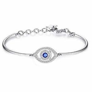 【送料無料】ブレスレット アクセサリ― ブレスレットbrosway bhk90 womens bracelet au