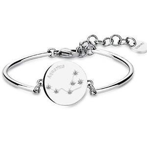 【送料無料】ブレスレット アクセサリ― ブレスレットbrosway bhk21 womens bracelet au