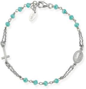 【送料無料】ブレスレット アクセサリ― アーメンブレスレットamen brobt3 womens bracelet au
