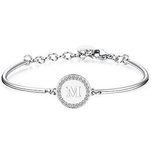 【送料無料】ブレスレット アクセサリ― ブレスレットbrosway bhk136 womens bracelet au