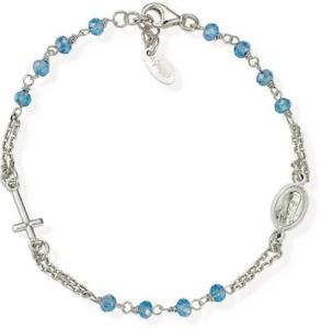 【送料無料】ブレスレット アクセサリ― アーメンブレスレットamen brobc 3 it woman bracelet