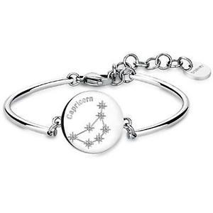 【送料無料】ブレスレット アクセサリ― ブレスレットbrosway bhk20 womens bracelet au