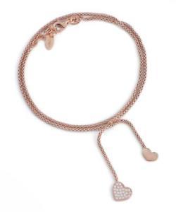 【送料無料】ブレスレット アクセサリ― アーメンレディースブレスレットデamen babr 1 womens bracelet de