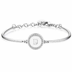 【送料無料】ブレスレット アクセサリ― ブレスレットbrosway bhk125 womens bracelet au