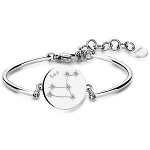 【送料無料】ブレスレット アクセサリ― ブレスレットbrosway bhk15 womens bracelet au