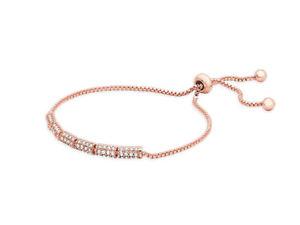 【送料無料】ブレスレット アクセサリ― プレミアデザインブレスレットpremier designs flirty bracelet